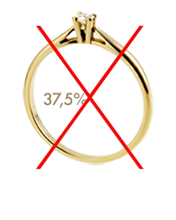 bijou-non-9-carats.png